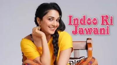 Indoo Ki Jawani Full Movie Download On Filmyzilla 720p HD