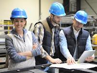 Teknisi - Team Leader & Engineer April 2017 : Lowongan Kerja Pekanbaru Terbaru