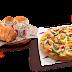 """好康!QSR品牌鼓励国人接种疫苗配合马来西亚日58周年 KFC及PIZZA HUT""""买1送1""""送58万份餐点!"""