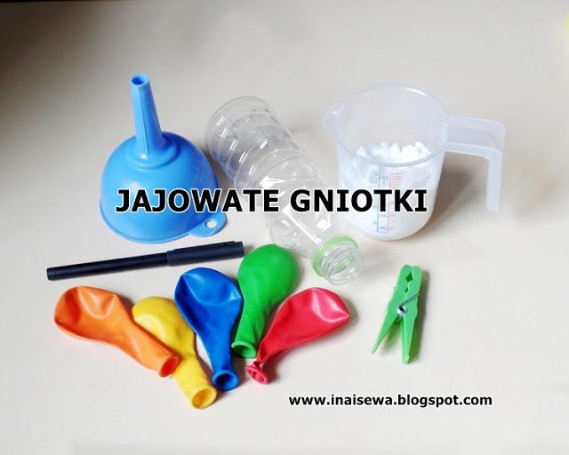 http://inaisewa.blogspot.com/2017/04/jajowate-gniotki-diy-piatki-z.html