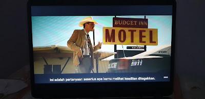 #MumpungDiRumah Ini Rekomendasi Film Neo Noir & Noir Terbaik Dari Ane