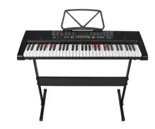 Electronic keyboard piano Buy online