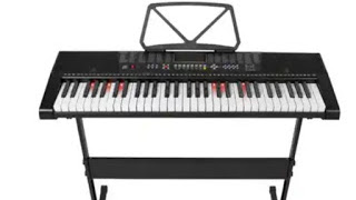Electronic keyboard piano Buy online