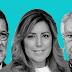 """Juan Carlos Monedero: """"PSOE, un ciclo cerrado"""""""