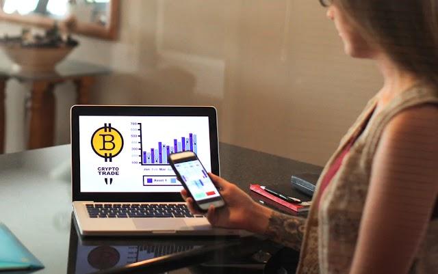 Tips Awal Berinvestasi di Cryptocurency | LihatSaja.Com