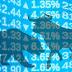 توقعات أسعار داو جونز: سوق متفائلة قوية