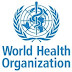 US officially notifies World Health Organization of its withdrawal