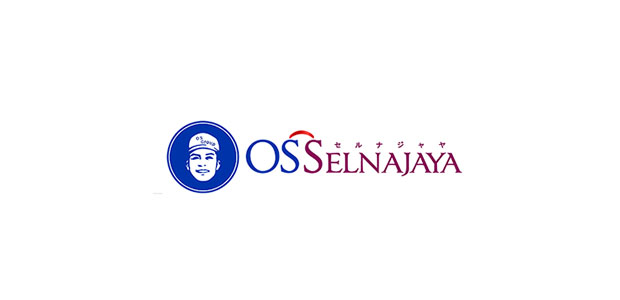 Lowongan Kerja PT.OS Selnajaya Indonesia Karawang
