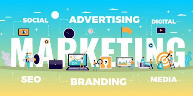 Beberapa Contoh Digital Advertising Paling Efisien