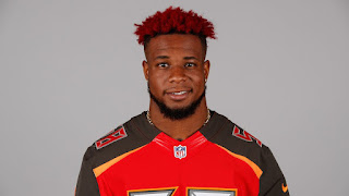 Kwon Alexander Salary and Net Worth 2020, Age, Biography, Height Weight - Is She Dating Girlfriend Angela Kennedy?