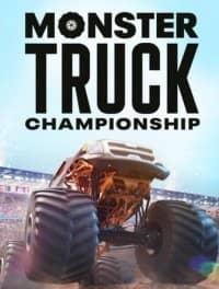 تحميل لعبة Monster Truck Championship للكمبيوتر