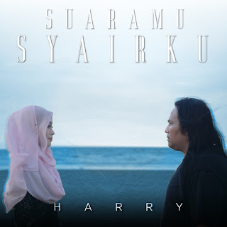 Harry Khalifah - Suaramu Syairku MP3