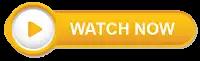 https://www.primevideo.com/detail/Marvel-Studios-Avengers-Endgame/0SCA26FLXHRBCF2CA3E9SI6UR4