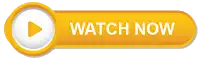 https://www.amazon.com/gp/product/B07Q4YWQ59/ref=atv_feed_catalog