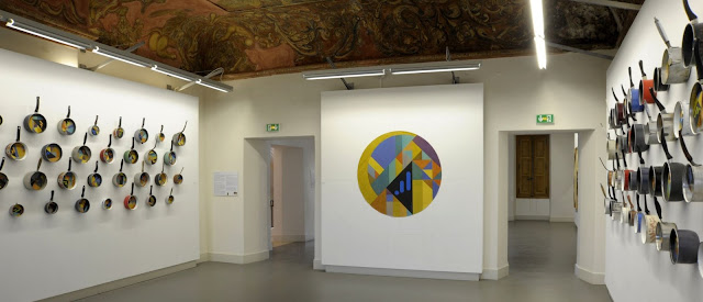 art contemporain Krisis
