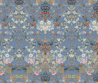 Mirai-Running-textile-design