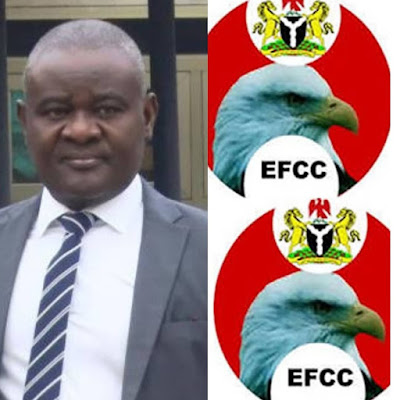 Republic Of Benin Businessman Being Investigated By EFCC For Alleged €29m Fraud, Dies In Prison