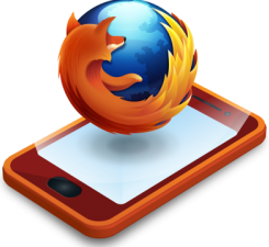 Firefox for Mobile