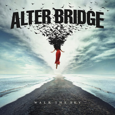 alter-bridge-walk-the-sky-copertina-2019