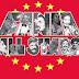 Fania Records: preparan película o serie sobre el famoso sello de salsa