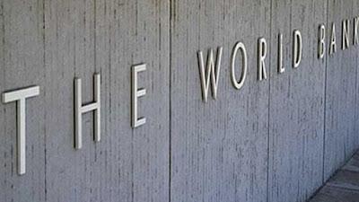 البنك الدولى: خفض الدعم فى مصر وفر 13 مليار دولار لمحدودى الدخل
