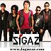 Download Lagu Zigaz Full Album Mp3 Lengkap Terhits Terpopuler dan Terbaik Lama dan Baru Rar | Lagurar