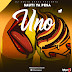 AUDIO   Sauti Ya Pesa - Uno   Download now mp3