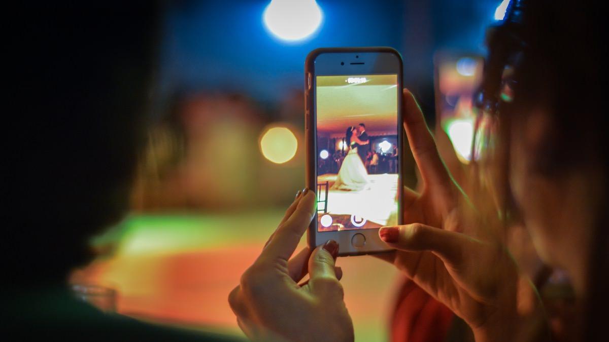 5 Aplikasi Video Stabilizer Android Bikin Rekaman Super Stabil