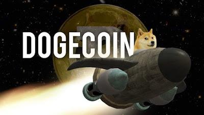 Dogecoin вырос вдвое за три дня на вирусном видео в TikTok