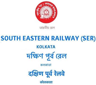 रेल्वे भर्ती पदसंख्या - १७८५. योग्यता एसएससी. आयु - १५ से २४.ऑनलाइन आवेदन करे   सरकारी नौकरी   Free Job Alert