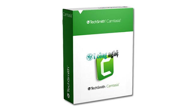 برنامج تصوير الشاشة بالصوت والصورة , برنامج تصوير شاشة الكومبيوتر , برنامج لعمل الشروحات بالفيديو , برنامج كامتزيا ستوديو 2020 , تحميل برنامج عمل الشروحات  2020 , Camtasia Studio  , برنامج Camtasia Studio  , تحميل Camtasia Studio  , تنزيل TechSmith Camtasia Studio , آخر إصدار من Camtasia Studio  , برنامج Camtasia Studio  2020 للتحميل , تفعيل Camtasia Studio 2020 (x64) , كراك Camtasia Studio  , باتش Camtasia Studio 2020