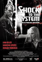 Shock the system