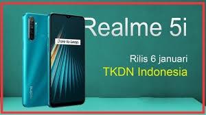 realme 5 i, realme 5i spesifikasi, realme 5 i indonesia, realme 5 i gsm realme 5 i specification, realme 5 i india, realme 5i pro, realme 5i price in pakistan,realme 5i price in india, harga dan spesifikasi realme 5 i, spesifikasi Realme 5i, Realme produk terbaru