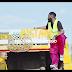 VIDEO & AUDIO   Rostam x Nay Wa Mitego - Kijiwe Nongwa    Download/Watch