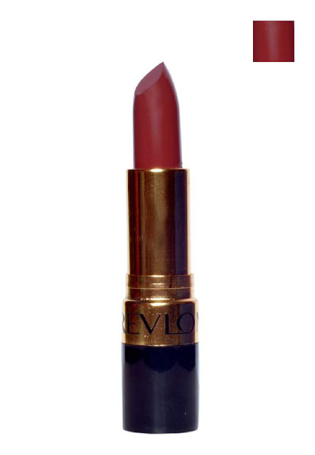 Top 5 Brown Lipsticks Available in India