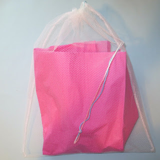 https://www.etsy.com/listing/280522062/net-reusable-produce-bag?ref=shop_home_active_3