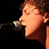 """""""Música na praça"""" do ViaShopping Barreiro traz esta semana (25 e 26/05) sucessos da Bossa Nova e da MPB"""