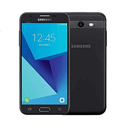 Samsung Galaxy J3 Prime Android PC Suite Free Download (All Windows)