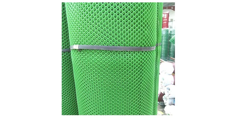 Jaring Polypropelen, Supplier dan Distributor Pusat Grosir Jual Jaring Pengaman Proyek
