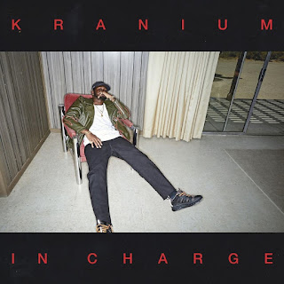 East African :::   Kranium – In Charge