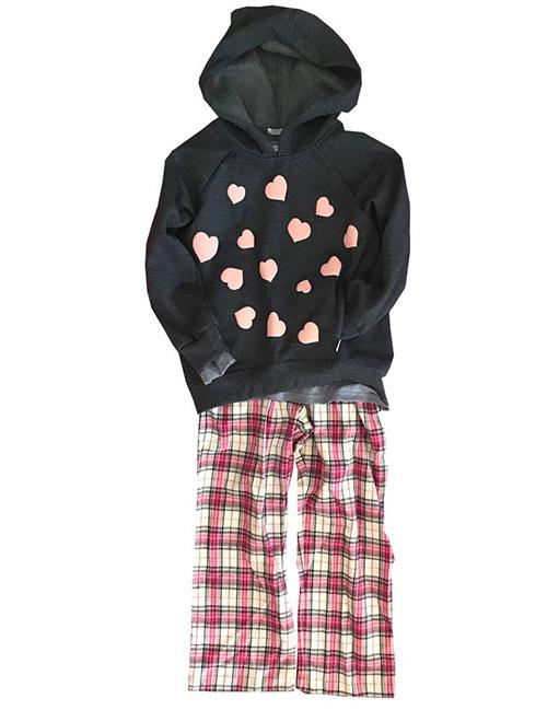 Moda invierno 2017 ropa de bebes. Moda bebes 2017.