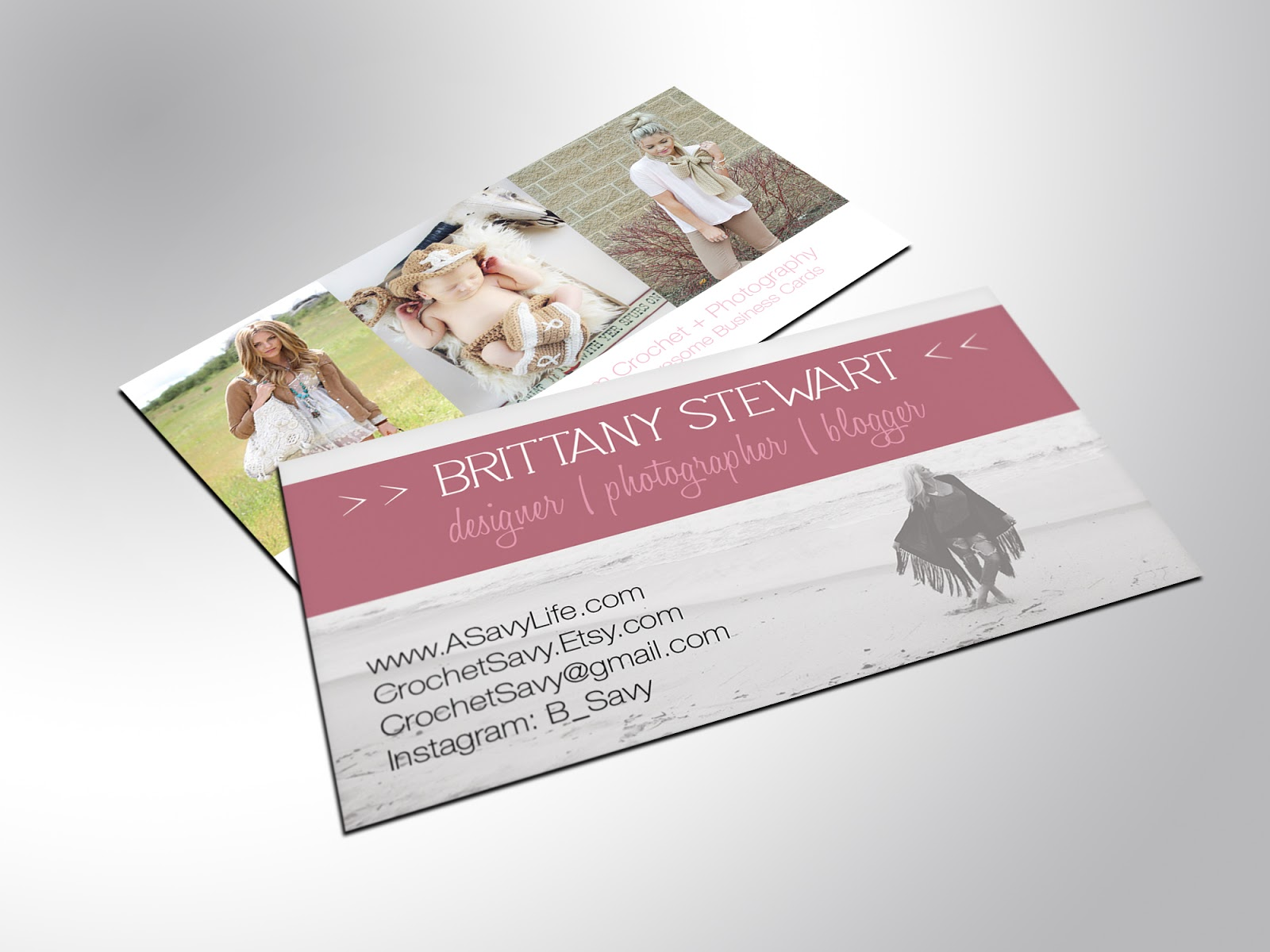 glossy business cards business card tips