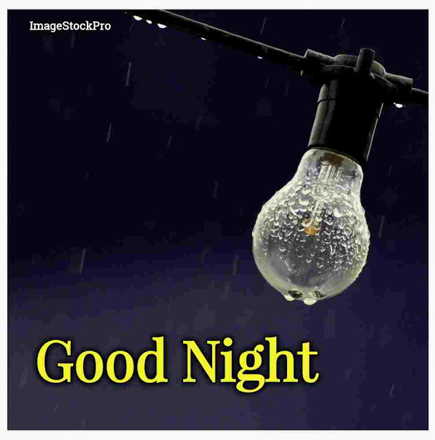 good night images free download for mobile HD