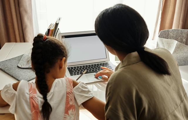 Cara Mengemas Paket Belajar Secara Online