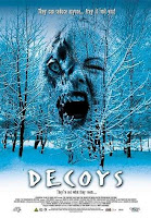 Decoys 2004 UnRated 720p Hindi DVDRip Dual Audio Full Movie Download