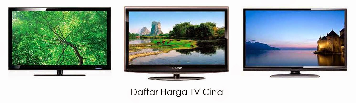 Harga Tv Led China 14 Inch