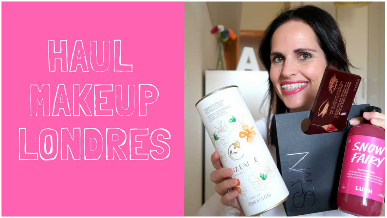 vídeo-haul-makeup-londres