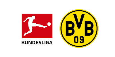 Jadual Perlawanan Borussia Dortmund Musim 2019/2020