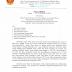 Surat Edaran Direktur Terbit, PIMPOL Kembali Terancam Ditunda