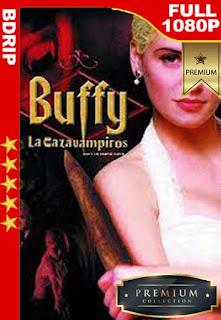 Buffy: la cazavampiros (1992)[BDRip 1080p] [Latino-Inglés] [Google Drive] chapelHD